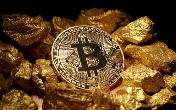 Giá Bitcoin có thể giảm xuống mức 20.000 USD/đồng? ảnh 1