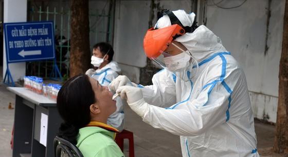 Bà Rịa - Vũng Tàu cho đăng ký mua vaccine của Mỹ và Anh, giá không quá 1 triệu đồng ảnh 1