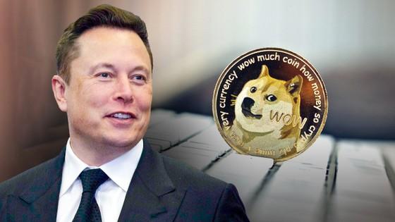 Vì sao Bitcoin hay 'sập' giá vào cuối tuần? ảnh 2