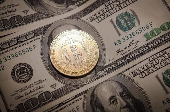 'Nền kinh tế Bitcoin' tại thị trấn ven biển El Salvador ảnh 3
