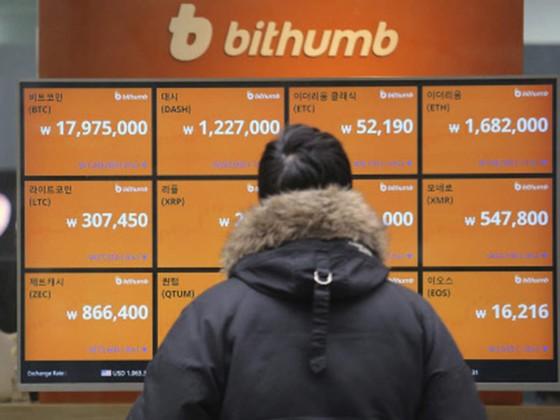 Vì sao Bitcoin hay 'sập' giá vào cuối tuần? ảnh 3