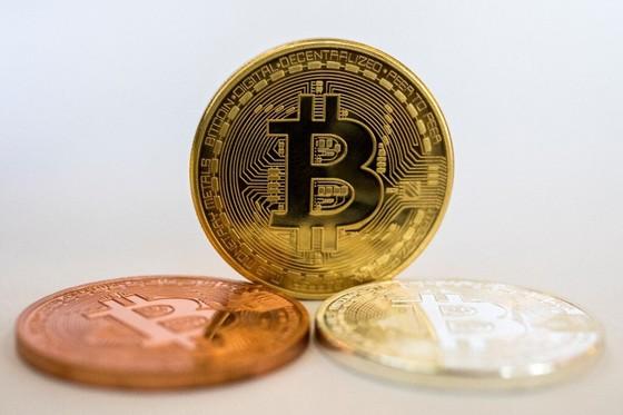 Được Elon Musk cấp cứu, giá Bitcoin có thể tăng đến đâu? ảnh 2