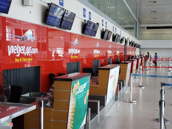 Vietnam Airlines, Vietjet và Bamboo Airways nợ ngắn hạn 36.000 tỷ đồng ảnh 1