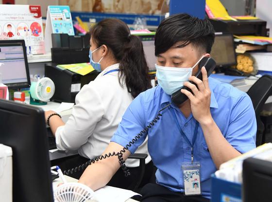 TPHCM có hơn 2.500 điểm bán thực phẩm online, người dân không lo thiếu hàng khi chợ đóng cửa chống dịch ảnh 2
