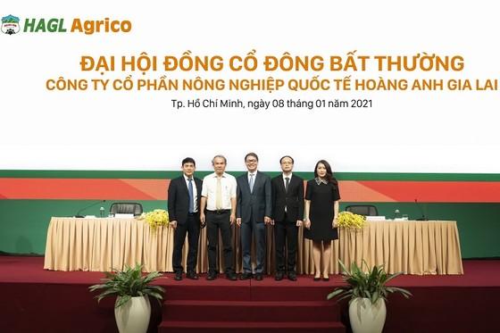 Giấy tờ đất 7 công ty bị thế chấp vay 5.830 tỷ đồng tại BIDV, tỷ phú Trần Bá Dương có chia tay Bầu Đức? - Ảnh 2.