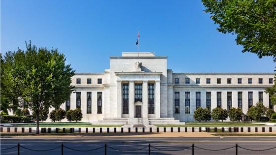 FED 'đốt nóng' kinh tế Mỹ như thế nào? ảnh 2