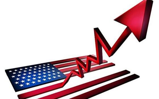 FED 'đốt nóng' kinh tế Mỹ như thế nào? ảnh 1