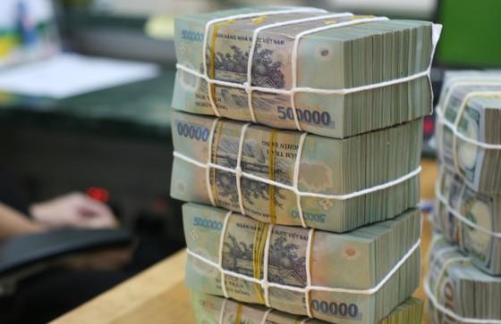 Kiểm toán Nhà nước đã kiến nghị xử lý tài chính 52.095 tỷ đồng ảnh 2