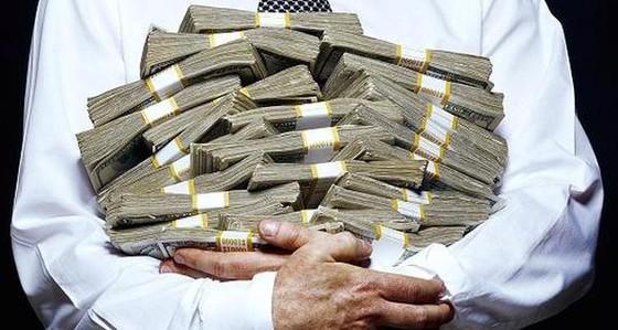 Tiền vẫn ở lại đến hết quý I-2022, hơn 90.000 tỷ đồng đang chờ cơ hội giải giân ảnh 1