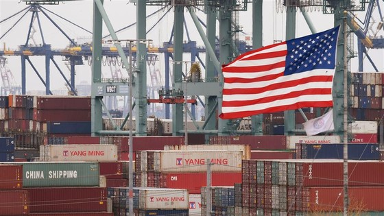 Why the U.S. and China Couldn't Settle on a Trade Agreement