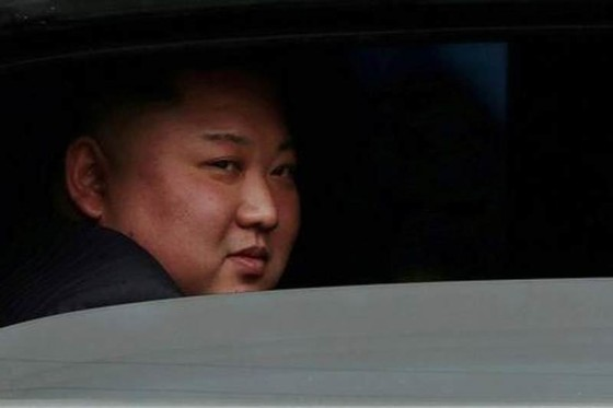 Chú ý lại dồn vào Triều Tiên vì Kim Jong Un vắng bóng bí ẩn