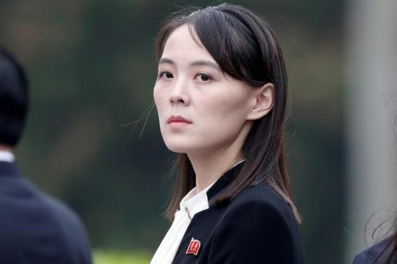Triều Tiên dọa chấm dứt thỏa thuận quân sự với Hàn Quốc - 1