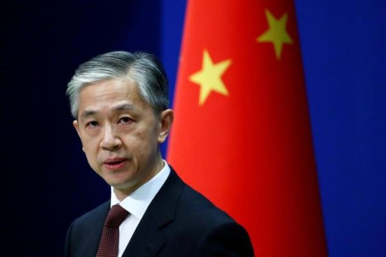 Một loạt nước dừng hiệp ước dẫn độ với Hong Kong, Trung Quốc đáp trả gay gắt - 1