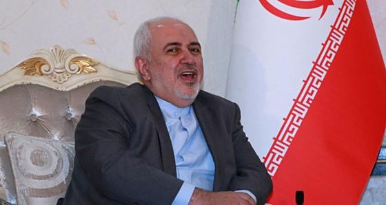 Iran trừng phạt cựu quan chức Mỹ vì hành vi khủng bố kinh tế - ảnh 1
