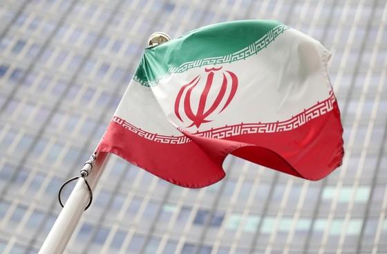 Hội đồng Bảo an LHQ bác đề xuất 'snapback' của Mỹ với Iran - ảnh 1