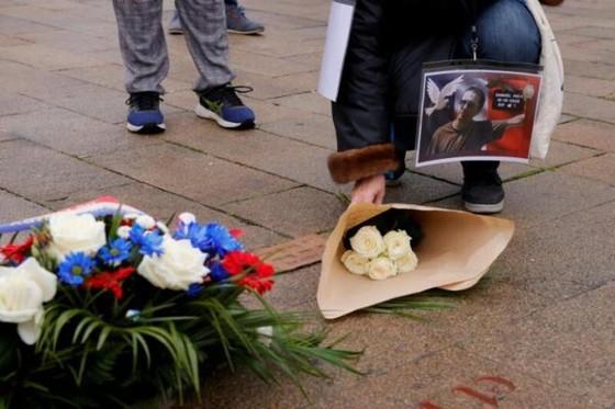 Pháp trục xuất 231 phần tử cực đoan sau vụ giáo viên lịch sử bị chặt đầu - 1