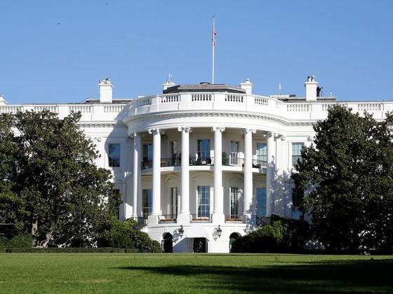 Tiết lộ những đặc quyền tài chính chỉ tổng thống Mỹ mới được hưởng - Ảnh 1