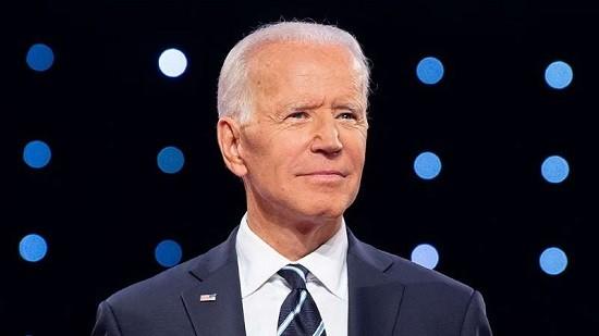 Tranh cử Tổng thống Mỹ: Ông Joe Biden phá kỷ lục chi tiền quảng cáo truyền hình - Ảnh 1