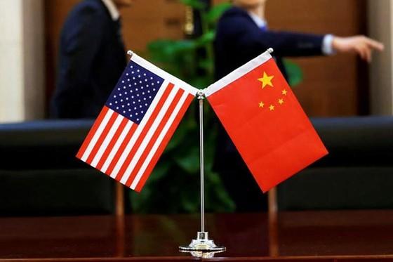 Mỹ giáng thêm đòn trừng phạt các quan chức Trung Quốc