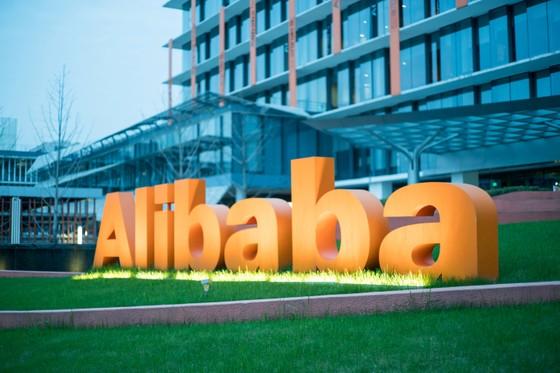 Năm nay có thể là năm khó khăn nhất với Alibaba kể từ khi thành lập từ 2 thập kỷ trước.
