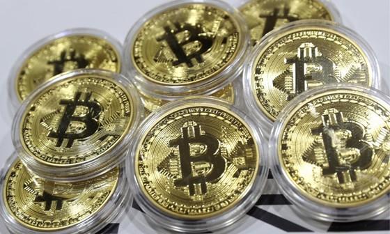 Tỷ phú hụt từng ném qua cửa sổ 55.000 Bitcoin: Một trong những người đầu tiên đào Bitcoin, đem cho tặng miễn phí, giờ thậm chí còn chẳng phải là triệu phú - Ảnh 2.