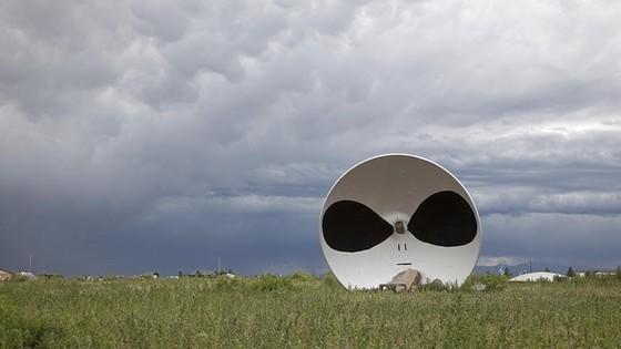 Chuyên gia chỉ rõ sơ hở của Mỹ trong việc xác định UFO