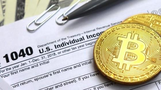 Sau El Salvador sẽ đến lượt nước nào chấp nhận Bitcoin? ảnh 2