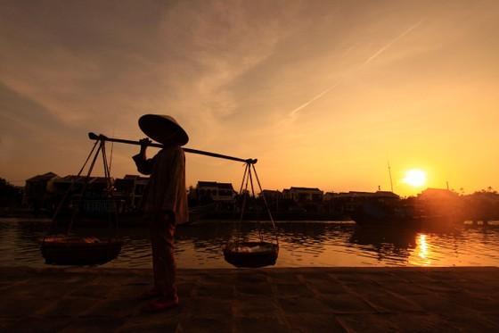 Rising Vietnam startups