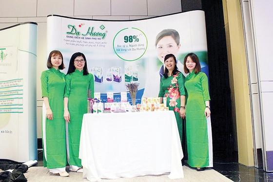 Hội nghị Sản phụ khoa Việt - Pháp thường niên tại Hà Nội ảnh 1