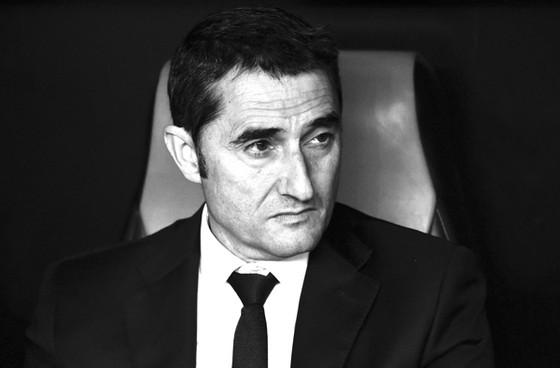 Rất nhiều vấn đề đang chờ Valverde giải quyết khi đến Barca nhận việc.