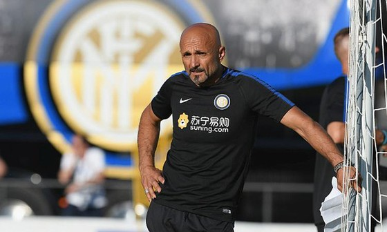 Inter, xin chớ nuốt lời! ảnh 1