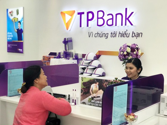 TPBank  khai trương thêm 2 điểm giao dịch mới ở phía Nam ảnh 1