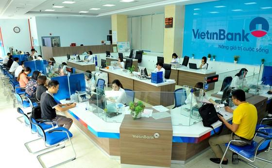 VietinBank giảm 0,5%/năm lãi suất cho vay ngắn hạn và trung dài hạn các lĩnh vực ưu tiên ảnh 1