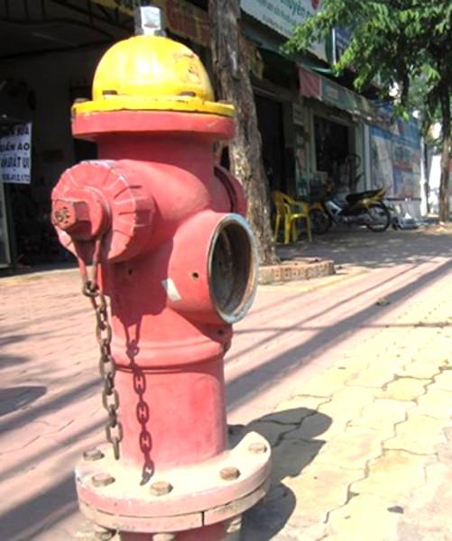 Lo thiếu nước chữa cháy ảnh 1