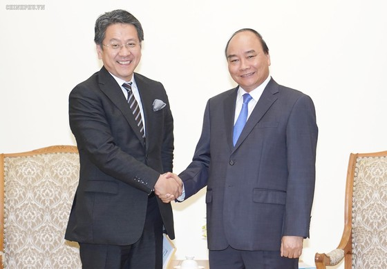 Đẩy mạnh kim ngạch thương mại Việt Nam - Malaysia lên 15 tỷ USD ảnh 1