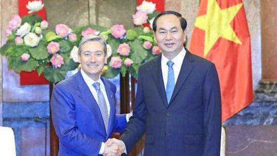 Tăng cường quan hệ hợp tác kinh tế giữa Việt Nam với LB Nga, Canada và Indonesia ảnh 2