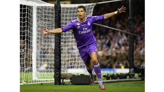 Vấn đề của câu chuyện này xem ra đang nằm ở việc liệu Ronaldo có muốn ra đi hay không.