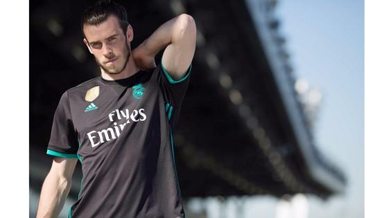 Bale đang tập luyện chăm chỉ, quên cả sinh nhật.