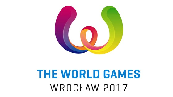 Việt Nam dự World Games