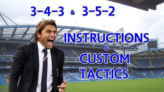 Chelsea thất bại trong Tour du đấu mùa hè - 1 hay 2 tiền đạo