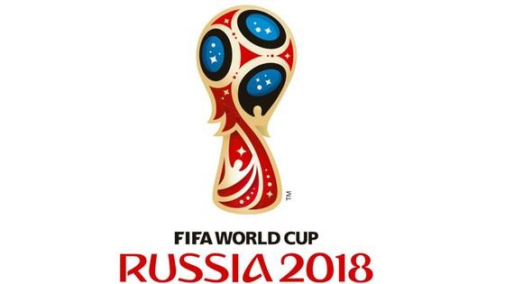 Lịch vòng loại World Cup 2018 (đêm 5, rạng sáng 6-10)
