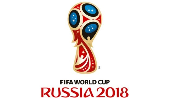 Lịch vòng loại World Cup 2018 (ngày 6, 7, 8-10)