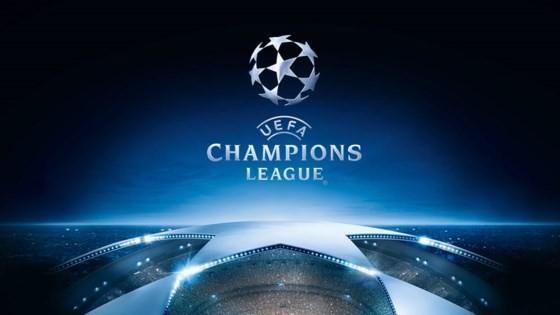 Lịch thi đấu Champions League (rạng sáng 19-10): Chelsea tiếp AS Roma