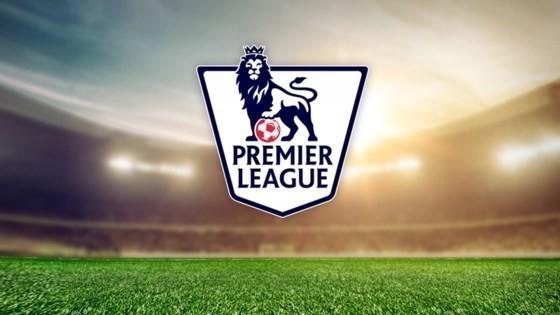 Lịch thi đấu bóng đá đêm 21-10