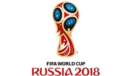 Lịch thi đấu play-off World Cup 2018