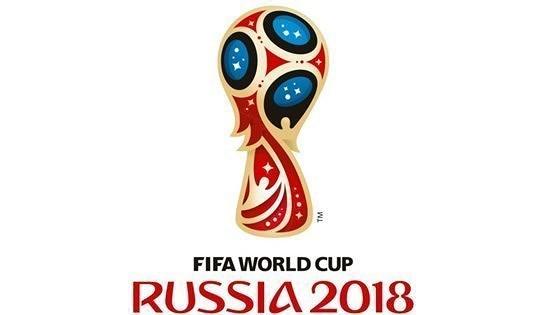 Lịch thi đấu play-off World Cup và giao hữu quốc tế