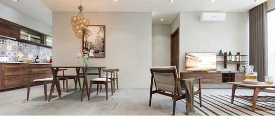 Tara Residence đã chinh phục khách hàng như thế nào? ảnh 1