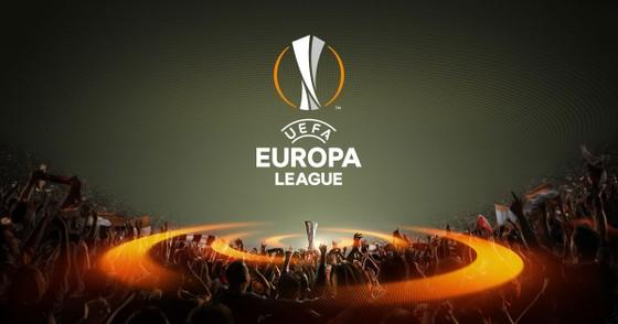 Lịch thi đấu vòng 1/16 Europa League 2017-2018 (rạng sáng 16-2)