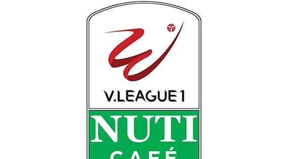 Lịch thi đấu vòng 7-Nuti Café V.League 2018: Bình Dương tiếp ĐKVĐ Quảng Nam