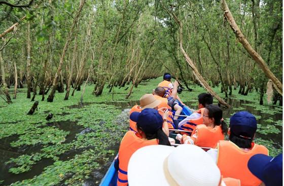 Giải pháp phòng chống dịch nCoV của Saigontourist Group được đánh giá cao  ảnh 2